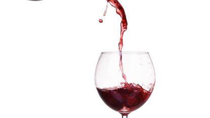 26. 000 bezoekers voor wijnbeurs