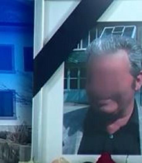 Nederlands lid 'Pink Panther-bende' voor de rechter wegens roofmoord en juwelendiefstallen