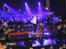 Prime uit Wagenberg breidt uit voor concert in Pannehoef Oosterhout