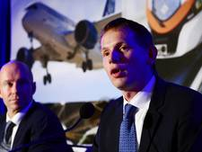 Airbus schiet C-Serie van Bombardier te hulp