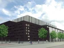 Bewoners Nieuwstraat missen oplossingen voor verkeersdruk bioscoop