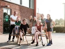 Sportclubs leggen lastige puzzel: 'Voor vrijwilligerswerk vallen we altijd terug op dezelfde mensen'