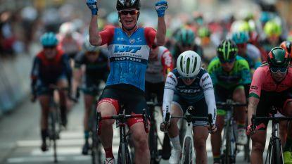 KOERS KORT (31/03). Wild beleeft droomweek en wint Gent-Wevelgem voor tweede keer - Vrees voor breuken bij Bardet