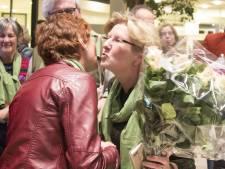 CDA winnaar in Dinkelland, coalitie behoudt meerderheid