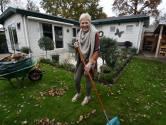 Duizenden illegale bewoners moeten vakantiehuisje Utrechtse Heuvelrug verlaten