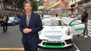 Patrick Dempsey krijgt prestigieuze raceprijs