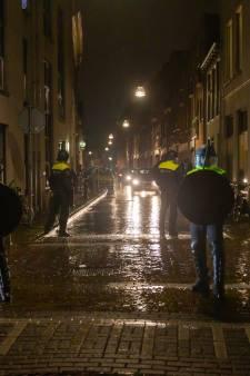 Hooligans willen Zwolle beschermen: 'Geweldig aanbod, maar er is al onrust genoeg'