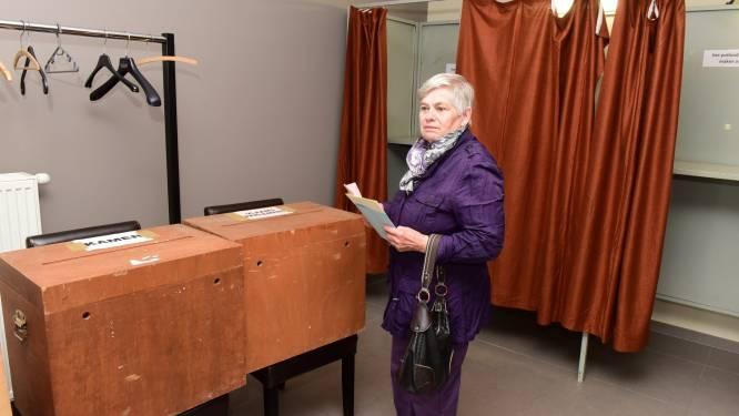 Kiezer wordt aangesproken in het Frans en... stemt prompt voor andere partij