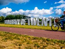 Universiteit Twente stelt 10 leerstoelen in voor vrouwen