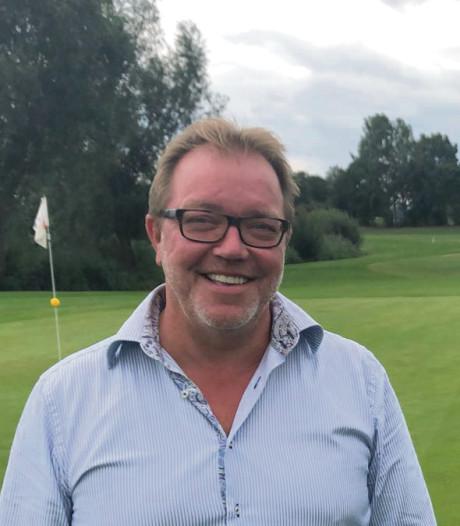'Golfpark Almkreek moet dé ontmoetingsplaats van de streek worden'
