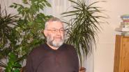 Ludo Gerits (Vlaams Belang) stopt na 22 jaar als gemeenteraadslid