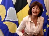 Qui pour succéder à Laurette Onkelinx à la tête du PS bruxellois?