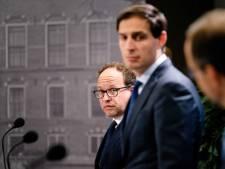Oppositie en bonden woedend over schrappen ontslagboete in nieuw noodpakket