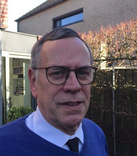 Geliefde diaken Gust Jansen na 25 jaar weg bij parochie Hilvarenbeek, maar waarom?