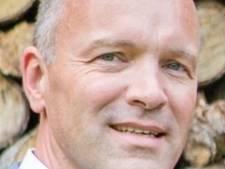 Gertjan Veening nieuwe directeur Zorggroep Noordwest Veluwe in Harderwijk