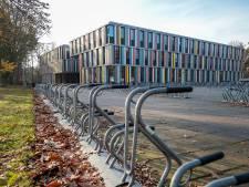 Corona-uitbraak op ZuidWestHoek College, school dicht, 580 leerlingen krijgen digitaal les: 'Heftig maar noodzakelijk'