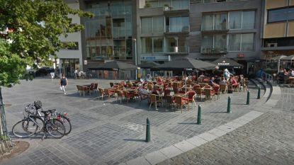 Zaakvoerder De Brasserie ontsnapt aan celstraf  voor zwartwerk: rechter legt hem meer dan  14.000 euro boete op