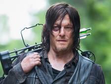 Acteurs The Walking Dead naar Nederland
