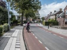 Inwoners Leuth: meer groen, minder gevaar op de weg