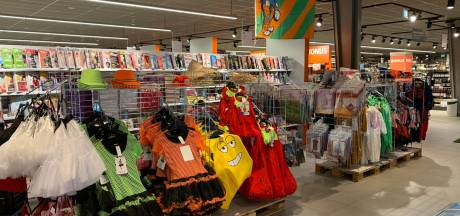 Tilburgse AH XL: 'Vastelaovend' retour naar Limburg
