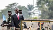 Burundese president Nkurunziza wint controversiële verkiezingen en krijgt derde ambtstermijn
