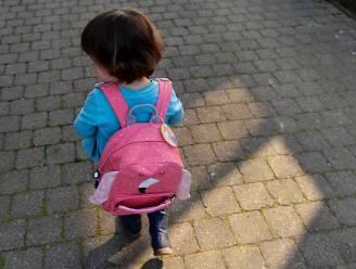 Gemeentelijke kleuterschool gaat week dicht na coronabesmetting leerkracht