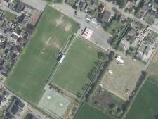 Geen tennisbanen in Loosbroek, inwoners dorp zijn woest: 'Handelswijze wethouder is onbeschoft'