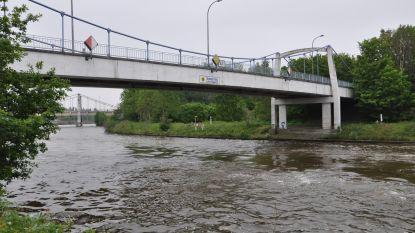 Waterlijk in Ringvaart: Aanwijzingen van gewelddadig overlijden