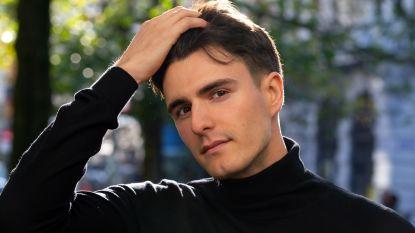 Perceptieoorlog woedt in alle hevigheid: drie beschuldigende vingers richting Rousseau