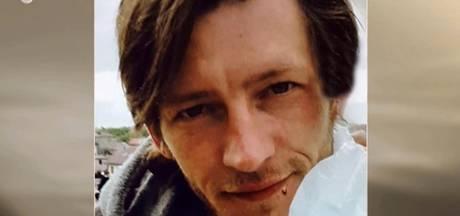 Familie doodgestoken Poolse man Oosterpark doet oproep