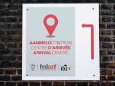 En droit d'asile, les juges flamands sont neuf fois plus sévères que les francophones