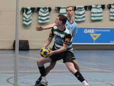 Karakteristieken overige sporten regio Deventer / Zutphen