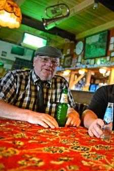 Spalink's Jan (73) uit Geesteren, man van de handel en de schnitzels zo groot als kettingkasten, overleden