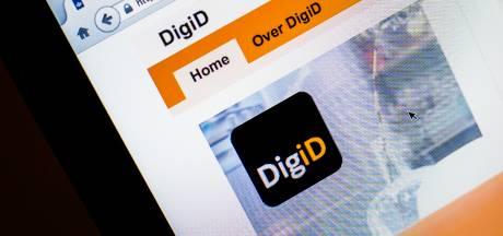 Fraudehelpdesk waarschuwt voor valse e-mails van MijnOverheid