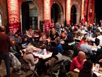 Antwerpenaars verdelen zelf 1,4 miljoen euro van begroting