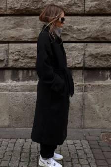 Comment s'habiller chaudement sans ruiner son style?