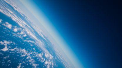 Uitzonderlijk: nu ook een gat in de ozonlaag boven de noordpool