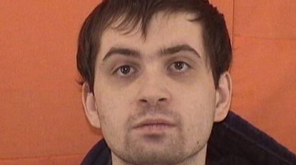 """""""Tiener"""" die zich voordeed als vermiste Timmothy blijkt 23-jarige met strafblad"""