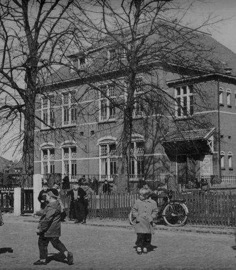Doesburg zet pand streekarchief te koop