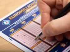 Le gagnant de l'Euromillions ne se manifeste pas, l'État empoche le jackpot