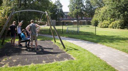 """Nederlandse Openbaar Ministerie: """"Dode man wel degelijk betrokken bij zedenmisdrijf in speeltuin"""""""