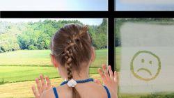Condens op buitenkant ramen: reden tot paniek?