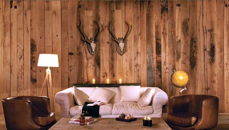 In de stijl van Flamant: bekijk de prachtigste interieurs | Style ...