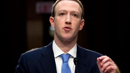 """VISA en PayPal doen mee aan Facebook-munt: """"Dit zou wel eens de doorbraak van de cryptomunt kunnen worden"""""""