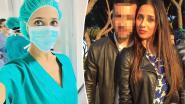 Quarantainedrama in Italië: student tandheelkunde doodt vriendin die geneeskunde studeerde na ruzie