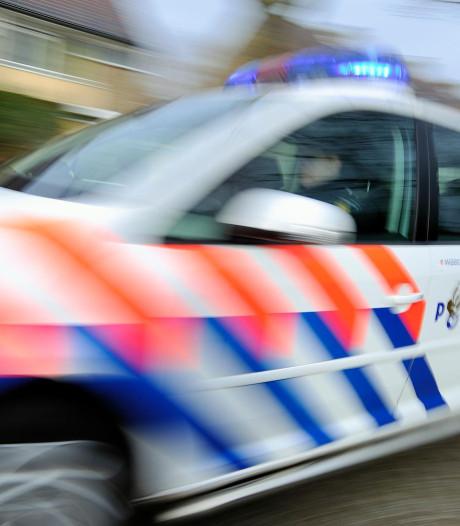Twee jongens (13) beroofd en geslagen in Gouda