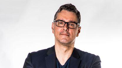"""Mobiliteitsexpert Alexander D'Hooghe: """"Gooi de markt open, zo hebben mensen meer keuzes om zich te verplaatsen"""""""