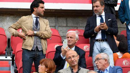 Naast Charleroi krijgt ook Genk speurders over de vloer rond 'Operatie Propere Handen': onderzoek naar transfers Mogi Bayat