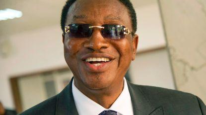 Congolese premier biedt ontslag aan en zet deur open voor benoeming opvolger
