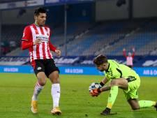 Bekerloting: PSV op bezoek bij Volendam, kraker tussen Ajax en AZ in achtste finales
